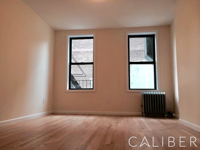 Studio, Upper East Side Rental in NYC for $2,275 - Photo 2