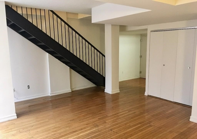 3 Bedrooms, Hell's Kitchen Rental in NYC for $4,825 - Photo 2