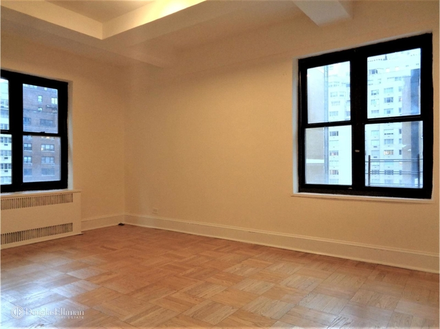 2 Bedrooms, Midtown East Rental in NYC for $4,925 - Photo 2
