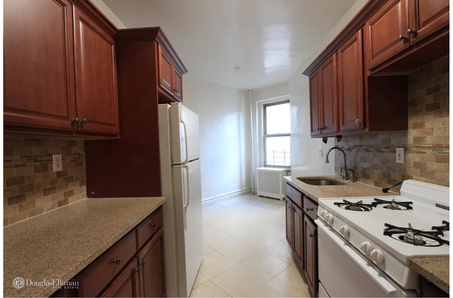 1 Bedroom, Midwood Rental in NYC for $1,650 - Photo 2