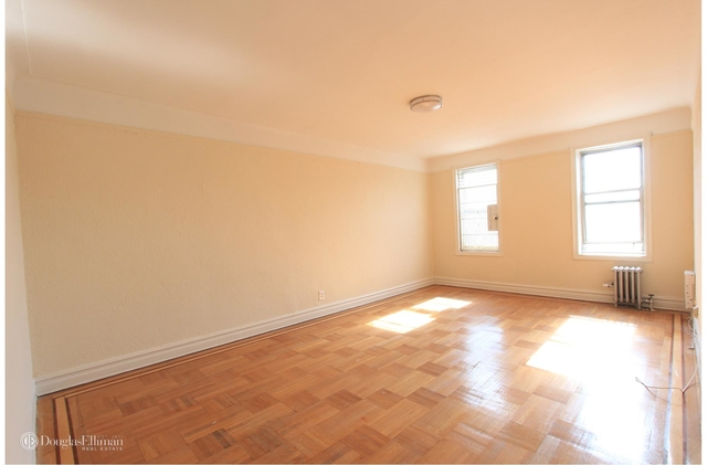 1 Bedroom, Midwood Rental in NYC for $1,650 - Photo 1