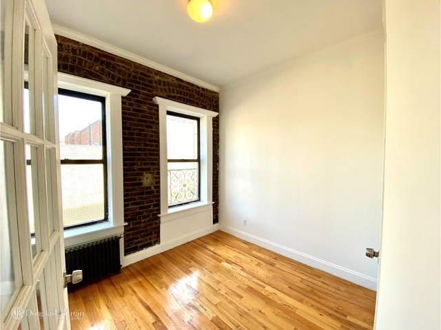 3 Bedrooms, Hamilton Heights Rental in NYC for $2,597 - Photo 1