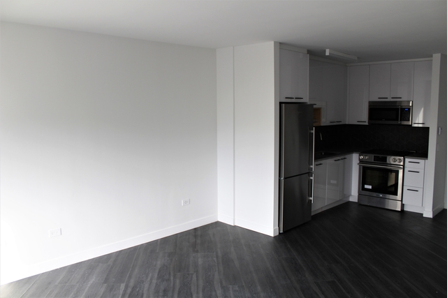 3 Bedrooms, Alphabet City Rental in NYC for $7,560 - Photo 2