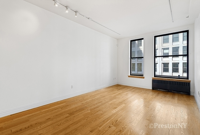 3 Bedrooms, Tribeca Rental in NYC for $8,200 - Photo 2