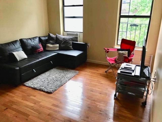 3 Bedrooms, Washington Heights Rental in NYC for $2,375 - Photo 1