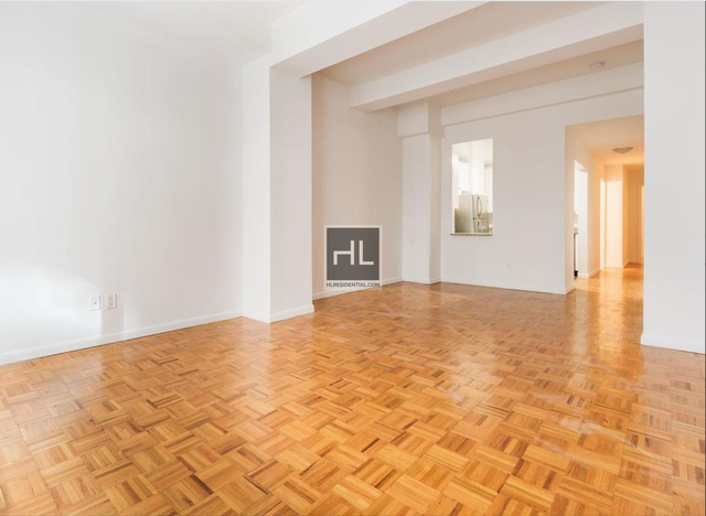 1 Bedroom, Financial District Rental in NYC for $4,525 - Photo 2