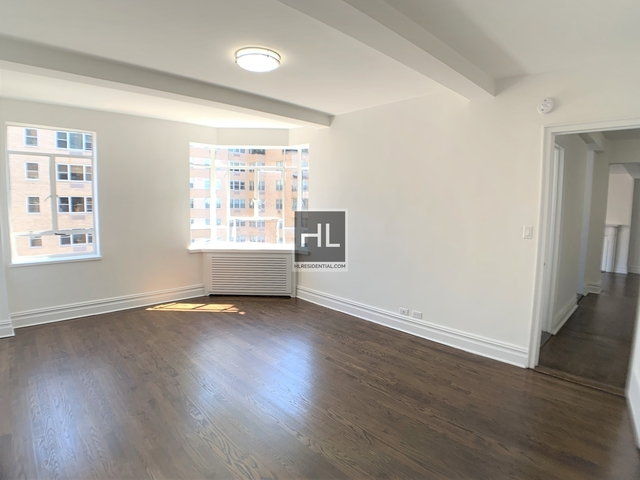 2 Bedrooms, Greenwich Village Rental in NYC for $10,950 - Photo 2