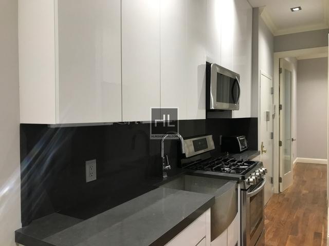 2 Bedrooms, NoLita Rental in NYC for $4,850 - Photo 2