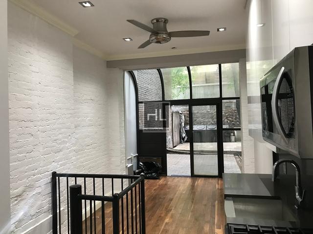2 Bedrooms, NoLita Rental in NYC for $4,850 - Photo 1