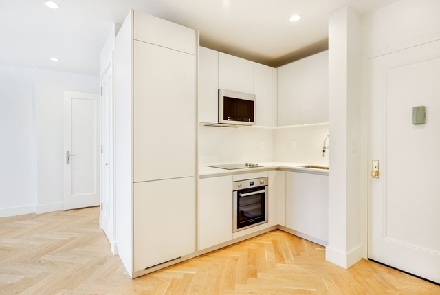 2 Bedrooms, Clinton Hill Rental in NYC for $3,415 - Photo 1
