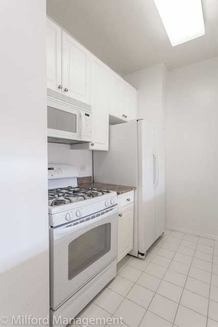Studio, Battery Park City Rental in NYC for $3,125 - Photo 1