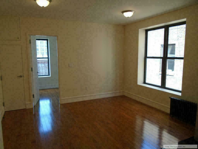 2 Bedrooms, Upper West Side Rental in NYC for $3,387 - Photo 2
