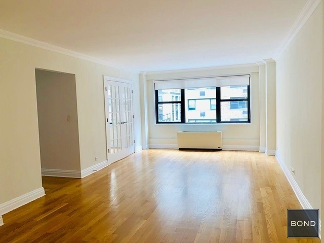 2 Bedrooms, Rose Hill Rental in NYC for $5,490 - Photo 1