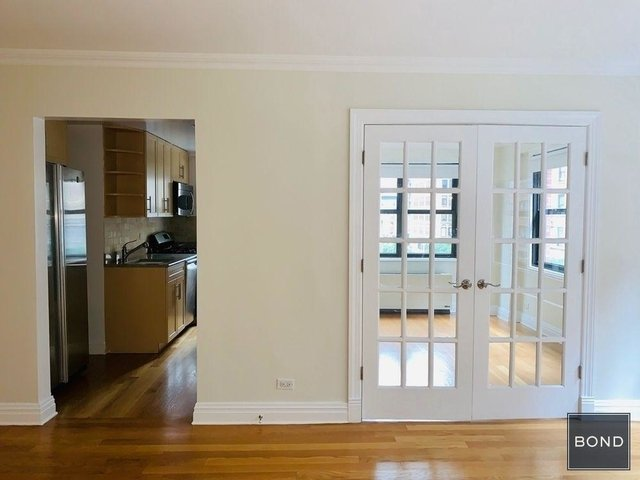 2 Bedrooms, Rose Hill Rental in NYC for $5,490 - Photo 2