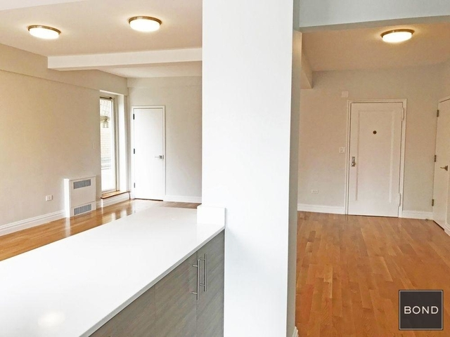2 Bedrooms, Tribeca Rental in NYC for $7,443 - Photo 2