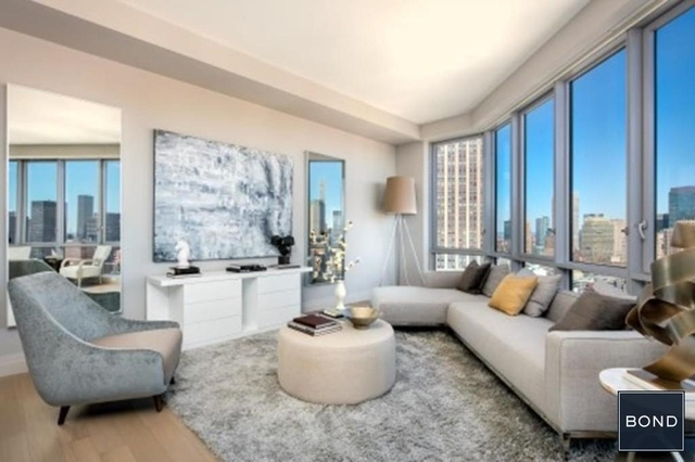 2 Bedrooms, Two Bridges Rental in NYC for $14,495 - Photo 1