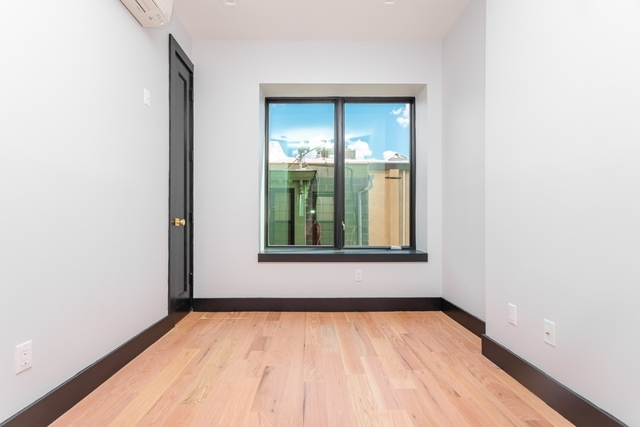Room, South Slope Rental in NYC for $1,375 - Photo 2