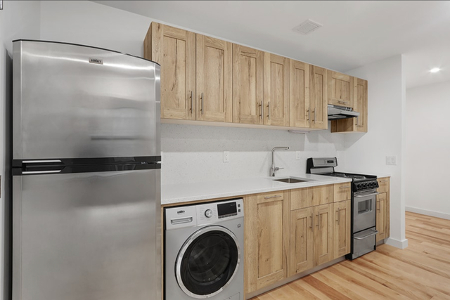 1 Bedroom, Manhattan Valley Rental in NYC for $2,964 - Photo 1