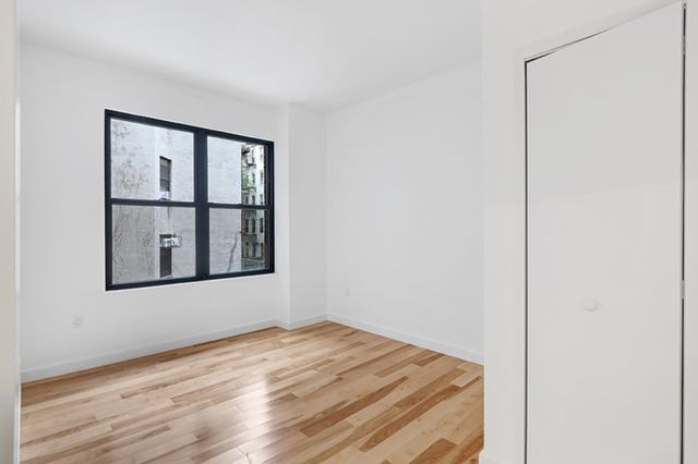 1 Bedroom, Manhattan Valley Rental in NYC for $2,964 - Photo 2