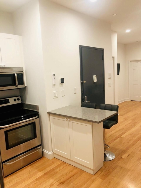 Room, Glendale Rental in NYC for $1,150 - Photo 1
