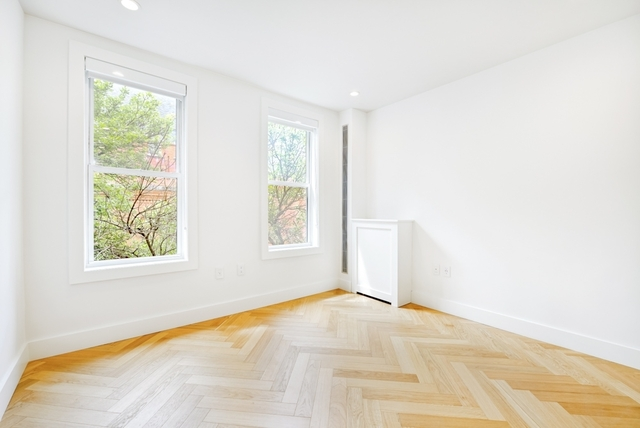 2 Bedrooms, South Slope Rental in NYC for $3,378 - Photo 1