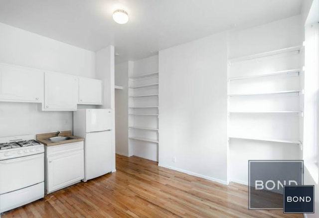 1 Bedroom, Rose Hill Rental in NYC for $2,205 - Photo 2