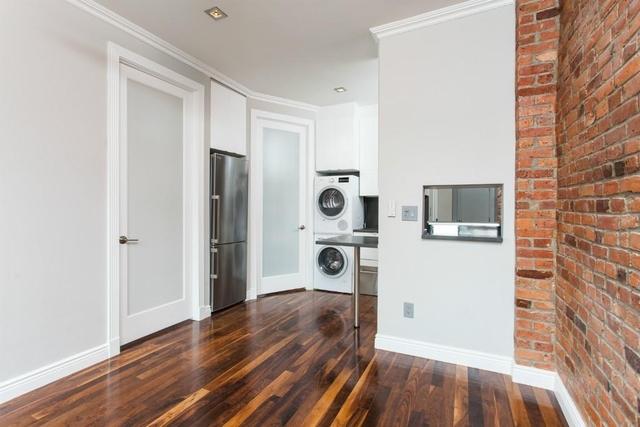 2 Bedrooms, NoLita Rental in NYC for $4,495 - Photo 1