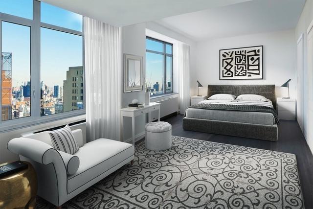 Studio, Tribeca Rental in NYC for $3,350 - Photo 1