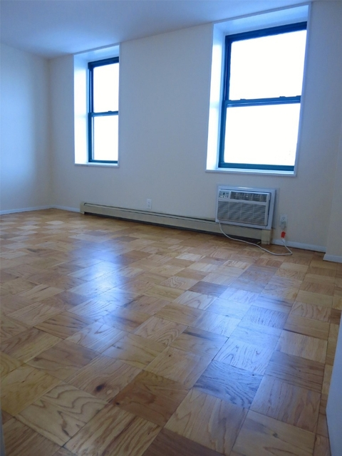 2 Bedrooms, Upper East Side Rental in NYC for $4,275 - Photo 2