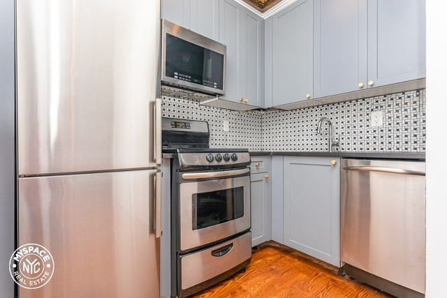 2 Bedrooms, East Williamsburg Rental in NYC for $3,257 - Photo 2