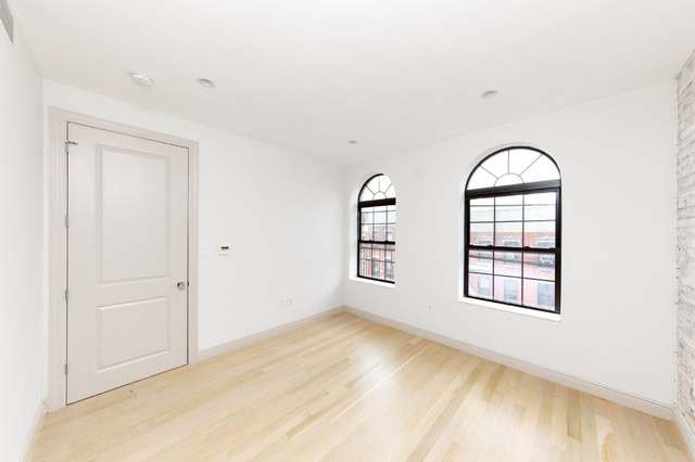 2 Bedrooms, East Village Rental in NYC for $6,050 - Photo 1