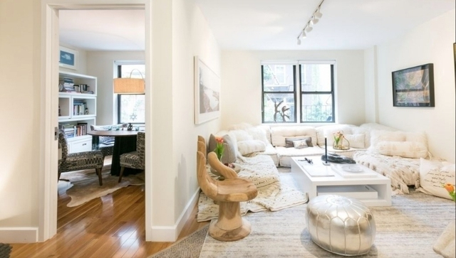 1 Bedroom, Chelsea Rental in NYC for $6,495 - Photo 2