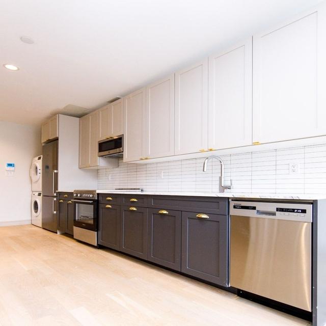 1 Bedroom, Alphabet City Rental in NYC for $4,490 - Photo 2