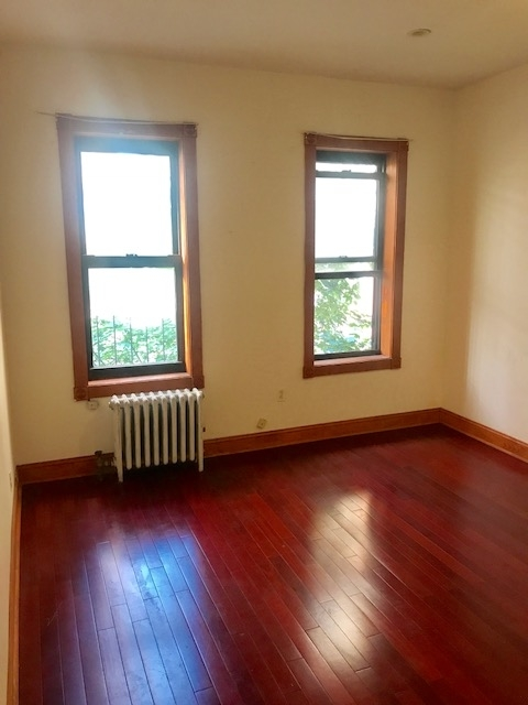 2 Bedrooms, Upper East Side Rental in NYC for $2,764 - Photo 2