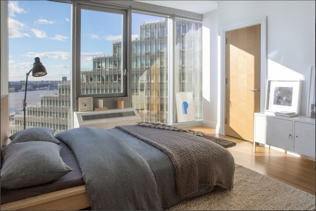 Studio, Hell's Kitchen Rental in NYC for $3,043 - Photo 1