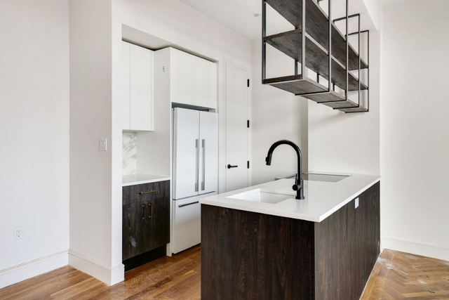 2 Bedrooms, Williamsburg Rental in NYC for $4,222 - Photo 1