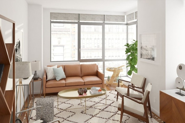 3 Bedrooms, Tribeca Rental in NYC for $8,630 - Photo 2