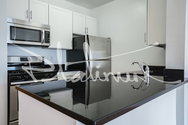 2 Bedrooms, Financial District Rental in NYC for $4,854 - Photo 2