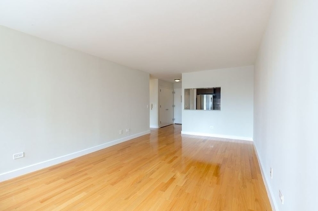 1 Bedroom, Theater District Rental in NYC for $3,483 - Photo 2