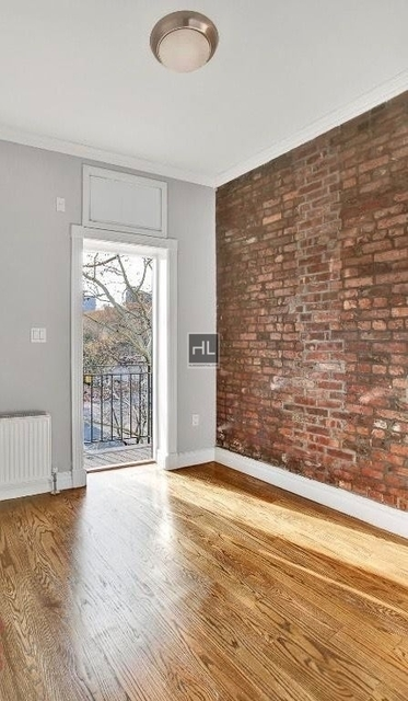 2 Bedrooms, Bowery Rental in NYC for $4,195 - Photo 2