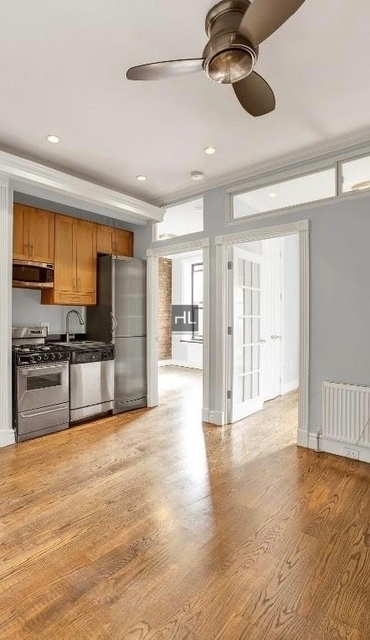2 Bedrooms, Bowery Rental in NYC for $4,195 - Photo 1
