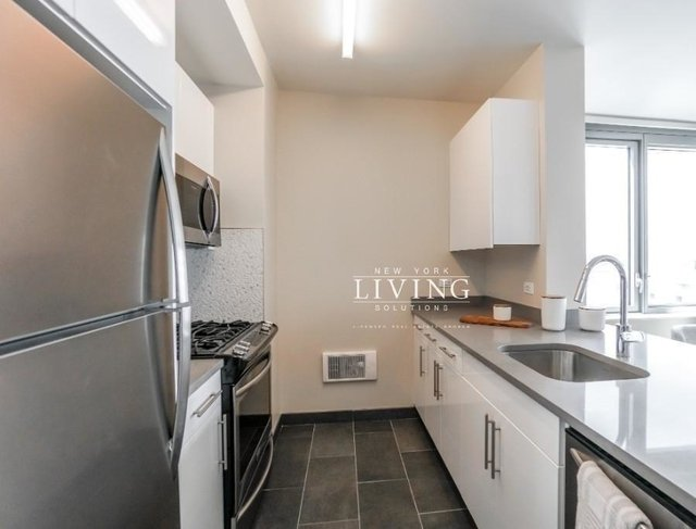 2 Bedrooms, Hell's Kitchen Rental in NYC for $4,345 - Photo 1