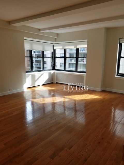 1 Bedroom, Sutton Place Rental in NYC for $4,295 - Photo 1