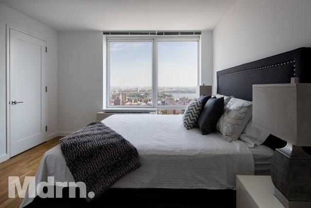 Studio, East Harlem Rental in NYC for $4,795 - Photo 1