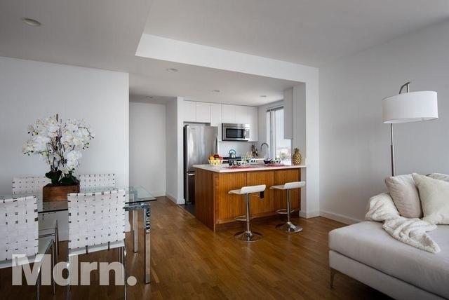 Studio, East Harlem Rental in NYC for $4,795 - Photo 2