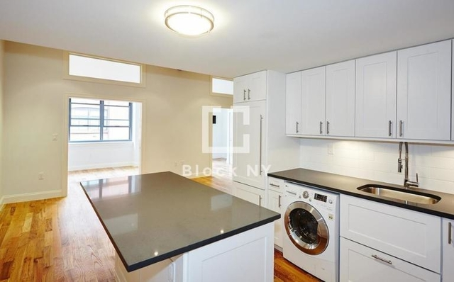 3 Bedrooms, Gramercy Park Rental in NYC for $4,295 - Photo 1