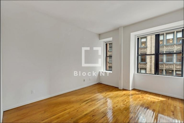 1 Bedroom, NoMad Rental in NYC for $2,750 - Photo 1
