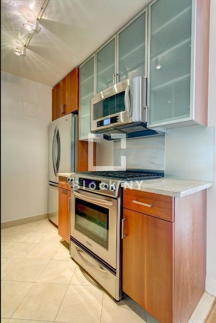1 Bedroom, Murray Hill Rental in NYC for $3,595 - Photo 2