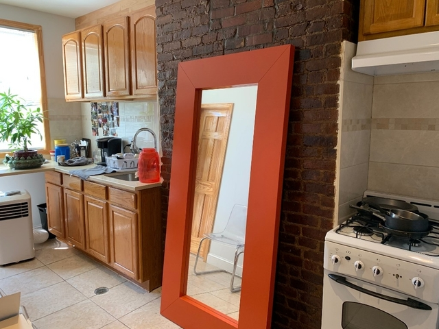2 Bedrooms, Hunters Point Rental in NYC for $2,500 - Photo 2