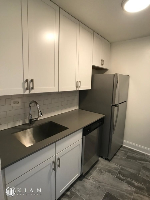 Room, East Harlem Rental in NYC for $1,425 - Photo 2